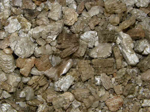 Vermiculite Substrate 1 LTR BAG